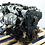 Thumbnail: Moteur complet Mazda 6 Phase 2 (GG1) 2.0 DiTD 143cv RF7J