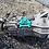 Boîte de vitesses IVECO Daily 3.0 TD 176cv 35C18V12