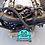 Moteur complet Volkswagen PHAETON 4.2 FSI V8 BGH