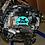 Moteur complet Audi Q3 2.0 TDI 150 cv CUV