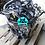 Moteur complet Volkswagen 2.0 TFSI CPL