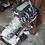 Moteur complet Bmw 4.4 V8 ( Type E60 E61 ) N62B44