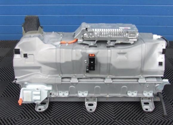 Batterie convertisseur LEXUS LS IV 600H Année 2015