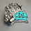 Boite automatique DSG Volkswagen ARTEON 2.0 TFSI RXK