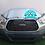 Face avant complète Ford Transit V ( MK8 )