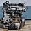 Thumbnail: Bloc moteur MAZDA CX-7 Phase 2 2.2 CDVi 4WD 173 cv