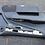 Intérieur complet Lexus Ls IV 600H PACK EXECUTIVE 2016