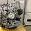 Thumbnail: Boite multitronic Audi 2.0 TDI GYJ