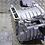 Thumbnail: Moteur électrique complet BMW i8