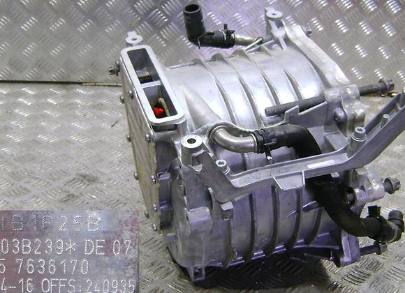 Moteur électrique complet BMW i8