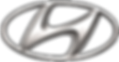 car_logo_PNG1645.png