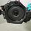 Boite de vitesses PORSCHE 911 991 3.8 Turbo S CG160