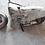 Thumbnail: Boite de vitesses automatique MERCEDES-BENZ Vito 109 CDI 88cv ( Type W639 )