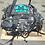 Moteur complet FORD Kuga 2.0 TDCi 16v 136 cv UKMA