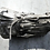 Thumbnail: Boite automatique VW TOUAREG 5.0 V 10 GTK