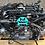Moteur complet Porsche 911 Phase 2 (991) 3.8 L Turbo S 580 cv
