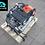 Thumbnail: Moteur électrique complet BMW i3