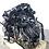 Thumbnail: Moteur complet Nissan Note II (E12) 1.2 80ch Acenta