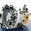 Thumbnail: Boite de vitesses HYUNDAI i10 1.1 i 12V 66 cv