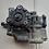 Boite de transfert Volkswagen Golf V R32 / Audi A3