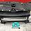Face avant complète Jeep Compass Trailhawk 2.0L Multijet 170hp 4x4 2019