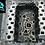 Thumbnail: Bloc moteur nu AUDI A8 4.2 TDI 326cv BVN