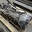 Thumbnail: Boite automatique MITSUBISHI PAJERO III 3.2 DID
