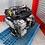 Thumbnail: Bloc moteur Volkswagen GOLF VII R20 , Audi S3 2.0 TFSI 310cv DJH
