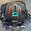 Bloc moteur AUDI RS6 (4G) Avant 4.0 TFSi V8 Quattro 32V Tiptronic 560 cv Boîte auto
