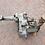 Thumbnail: Boite de vitesses VW T4 2.5TDI 88cv EWB