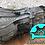 Boite de vitesses manuelle BMW Serie 3 (E91) 320d xDrive 2.0 d 184 cv GS6X45DZ