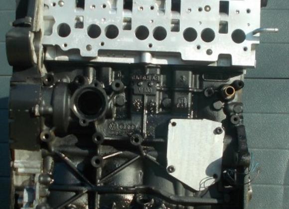 Bloc moteur 2.0 TDI 170 cv BMN