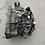 Thumbnail: Boite de vitesses 6 manuelle LANCIA Delta 1.6 MJTD 16V 120 cv