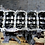 Bloc moteur Renault Master / Opel Movano 3.0 dCi ZD30