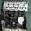 Thumbnail: Bloc moteur nu Volkswagen Touran 2.0 TDI AZV