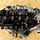 Moteur complet OPEL 1.7 CDTI A17DTR