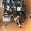 Thumbnail: ´Moteur complet Audi A3 Phase 2(8V) 1.4 TSI E-tron CUK