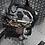 Thumbnail: Moteur complet Volkswagen T5 1.9 TDI 85 cv BRR / BRS