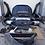 Face avant complète Ford Ranger III 2.0 TDCi 213 cv 2018