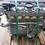 Thumbnail: Moteur complet FORD S-Max 2.5 i ST 20V 220cv B5254T