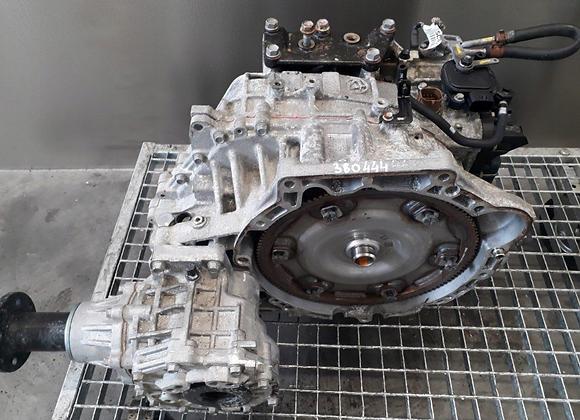 Boite de vitesses automatique Kia SPORTAGE 2,0CRDI 4x4