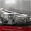 Thumbnail: Boite Audi A6 STronic SKK