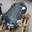 Bloc moteur nu IVECO EUROCARGO 6 CYL  F4AFE611C