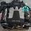 Moteur complet AUDI Q7 VW TOUAREG 3.0 TFSI CJT