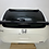 Thumbnail: Hayon Honda Civic X