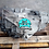 Boîte de vitesses automatique Audi A6 C5  2.5 TDi V6 180cv 5HP19