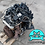 Moteur complet IVECO Daily III 35C12 2.3 TD 116cv