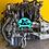 Moteur complet Toyota Hilux 2TR 2.7 VVTI