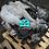 Thumbnail: Moteur complet JAGUAR S-Type 2.5 i V6 200cv Boîte auto