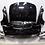 Thumbnail: Face avant complète BMW Série 3 F30 F31